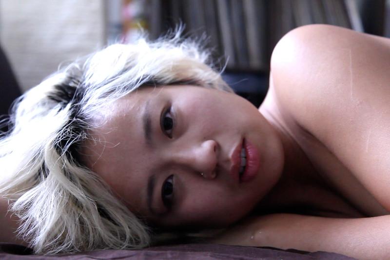 Qualia [Bed 2010] (video still)