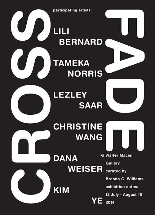 CROSSFADE-web
