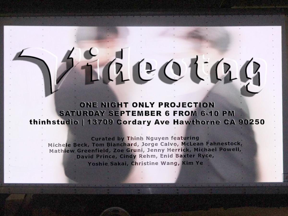 videotag-TN