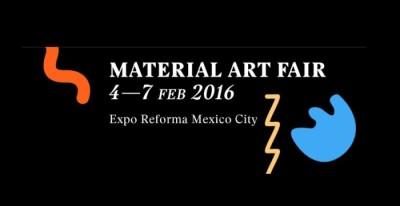 Material-art-fair-700x360
