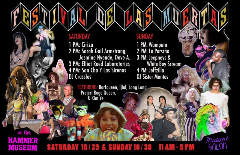 festival-de-las-muertas-flyer-2-1